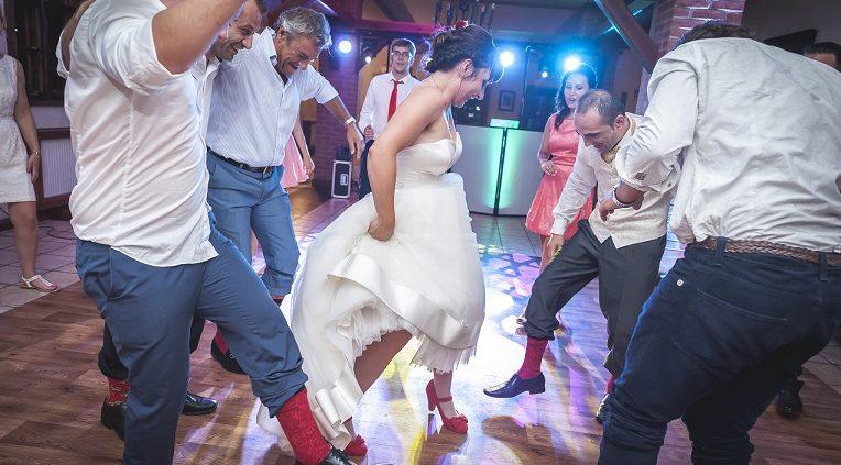 dj jegomość - dj głośny - dj lukas - dj na wesele - wesele rustykalny - dj boho