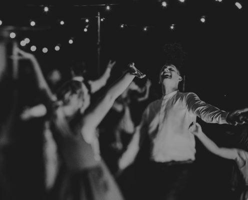 zabawa wesele plenerowe - DJ Lukas ,DJ na wesele polsko - francuskie, DJ na wesele rustykalne, dj na wesele alternatywne