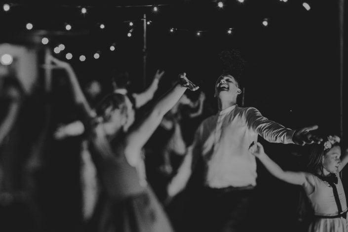 zabawa wesele plenerowe 2 DJ Łukasz,DJ jegomość, DJ Lukas, DJ na wesele rustykalne, dj na wesele alternatywne-dj-glosny