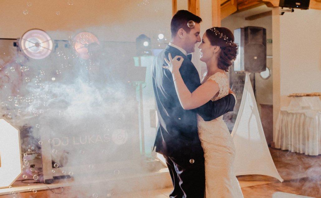 pierwszy taniec dj na wesele alternatywne wesele