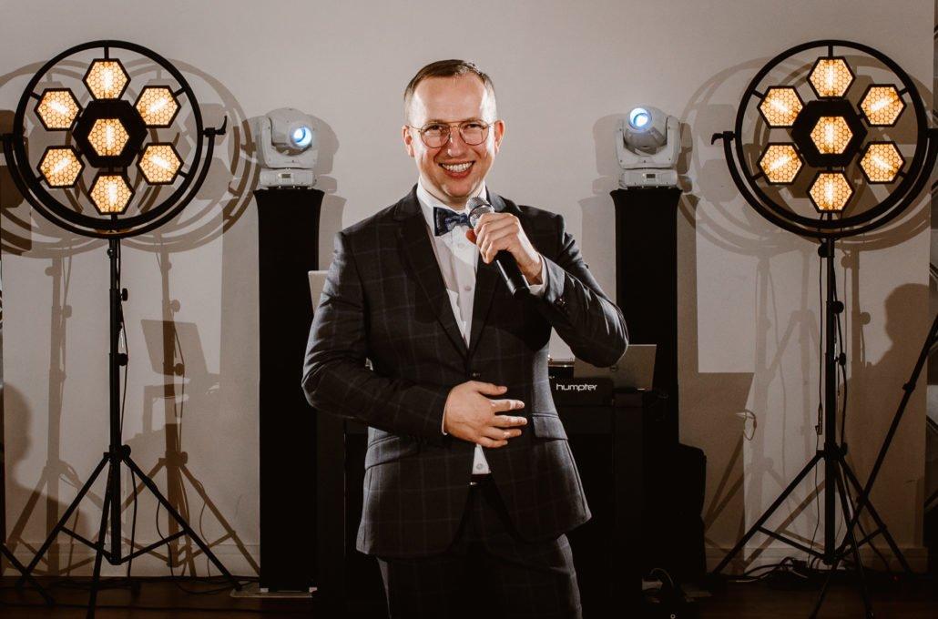 najlepszy dj w Polsce, dj na wesele międzynarodowe