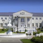 top sal w województwie łódzkim