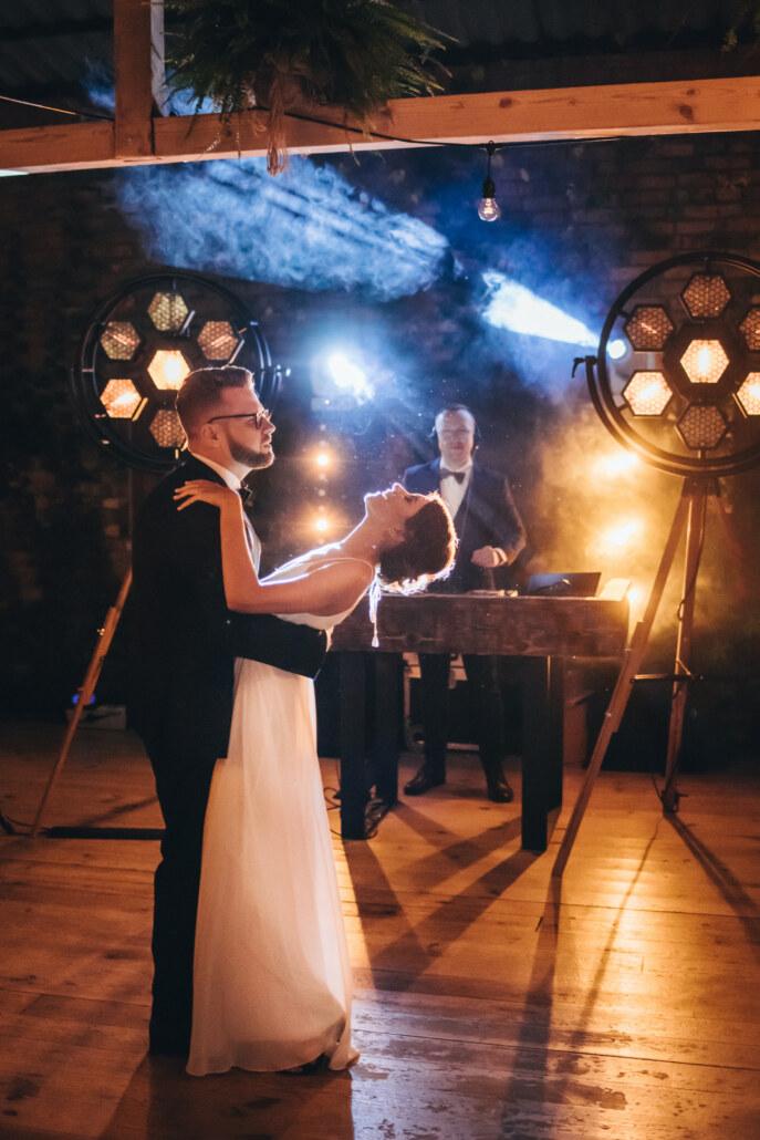 pierwszy taniec na weselu w cicha 23