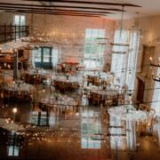 Najlepsze sale w Polsce Villa LOVE